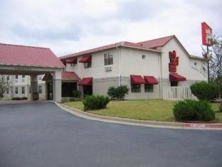/cs-cz/red-roof-inn-north-little-rock/hotel/north-little-rock-ar-us.html?asq=jGXBHFvRg5Z51Emf%2fbXG4w%3d%3d