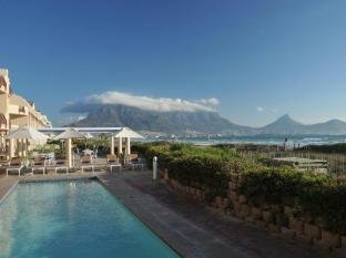 /sv-se/cape-town-beachfront-apartments-at-leisure-bay/hotel/cape-town-za.html?asq=jGXBHFvRg5Z51Emf%2fbXG4w%3d%3d