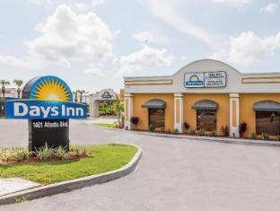 /da-dk/days-inn-neptune-beach-hotel/hotel/jacksonville-fl-us.html?asq=jGXBHFvRg5Z51Emf%2fbXG4w%3d%3d