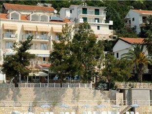 /bg-bg/hotel-villa-nova/hotel/neum-ba.html?asq=jGXBHFvRg5Z51Emf%2fbXG4w%3d%3d