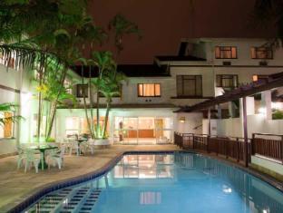 /bg-bg/premier-hotel-pinetown/hotel/durban-za.html?asq=jGXBHFvRg5Z51Emf%2fbXG4w%3d%3d