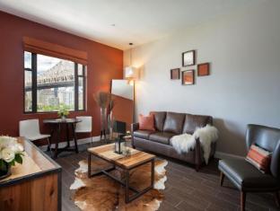 /hi-in/ravel-hotel/hotel/new-york-ny-us.html?asq=jGXBHFvRg5Z51Emf%2fbXG4w%3d%3d