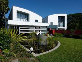 /de-de/serene-estate-guesthouse/hotel/saint-lucia-estuary-za.html?asq=jGXBHFvRg5Z51Emf%2fbXG4w%3d%3d