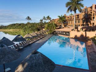 /cs-cz/san-lameer-resort-hotel-and-spa/hotel/southbroom-za.html?asq=jGXBHFvRg5Z51Emf%2fbXG4w%3d%3d
