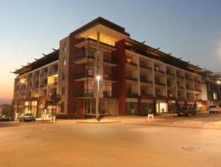 /et-ee/la-loggia-gateway-apartments/hotel/durban-za.html?asq=jGXBHFvRg5Z51Emf%2fbXG4w%3d%3d