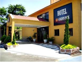 /bg-bg/golden-park-hotel-viracopos/hotel/campinas-br.html?asq=jGXBHFvRg5Z51Emf%2fbXG4w%3d%3d