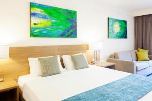 /es-es/metro-aspire-hotel-sydney/hotel/sydney-au.html?asq=jGXBHFvRg5Z51Emf%2fbXG4w%3d%3d
