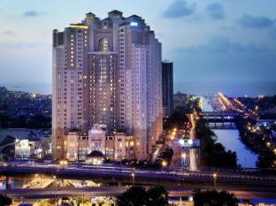 /es-es/aston-marina-hotel/hotel/jakarta-id.html?asq=jGXBHFvRg5Z51Emf%2fbXG4w%3d%3d