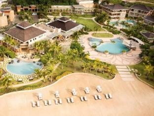 Misibis Bay Hotel