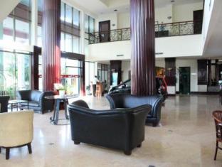 /bg-bg/swiss-belhotel-tarakan/hotel/tarakan-id.html?asq=jGXBHFvRg5Z51Emf%2fbXG4w%3d%3d