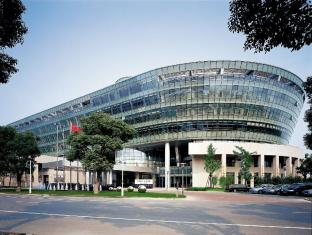 /ca-es/jinji-lake-shilla-hotel/hotel/suzhou-cn.html?asq=jGXBHFvRg5Z51Emf%2fbXG4w%3d%3d