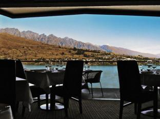 /da-dk/the-rees-hotel-luxury-apartments/hotel/queenstown-nz.html?asq=jGXBHFvRg5Z51Emf%2fbXG4w%3d%3d