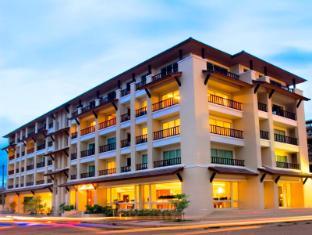 /uk-ua/city-inn-vientiane-hotel/hotel/vientiane-la.html?asq=jGXBHFvRg5Z51Emf%2fbXG4w%3d%3d