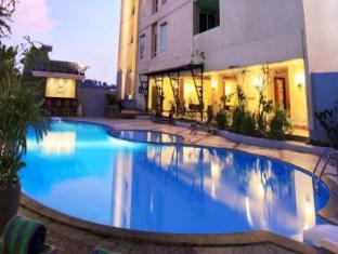 /bg-bg/swiss-belhotel-maleosan-manado/hotel/manado-id.html?asq=jGXBHFvRg5Z51Emf%2fbXG4w%3d%3d