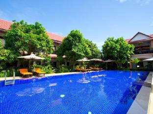 /ro-ro/central-boutique-angkor-hotel/hotel/siem-reap-kh.html?asq=jGXBHFvRg5Z51Emf%2fbXG4w%3d%3d