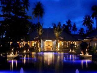 The Santosa Villas & Resort