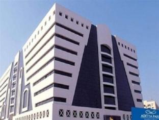 Aditya Park -A Sarovar Portico Hotel