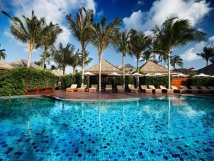 /uk-ua/deva-samui-resort-spa/hotel/samui-th.html?asq=jGXBHFvRg5Z51Emf%2fbXG4w%3d%3d