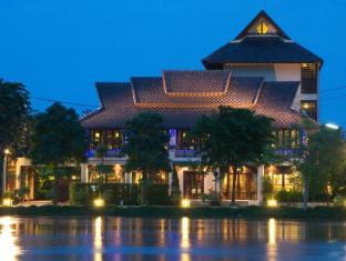 /th-th/yodia-heritage-hotel/hotel/phitsanulok-th.html?asq=jGXBHFvRg5Z51Emf%2fbXG4w%3d%3d