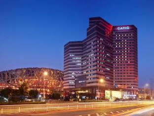 /lv-lv/grand-skylight-catic-hotel/hotel/beijing-cn.html?asq=jGXBHFvRg5Z51Emf%2fbXG4w%3d%3d