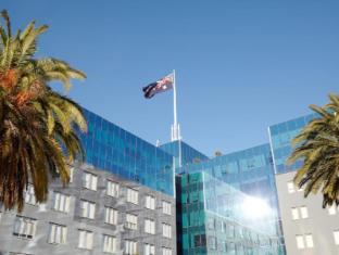 /el-gr/breakfree-bell-city/hotel/melbourne-au.html?asq=jGXBHFvRg5Z51Emf%2fbXG4w%3d%3d