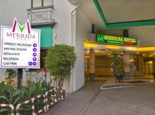 /da-dk/merrida-hotel/hotel/klang-my.html?asq=jGXBHFvRg5Z51Emf%2fbXG4w%3d%3d