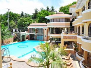 /da-dk/boracay-holiday-resort/hotel/boracay-island-ph.html?asq=jGXBHFvRg5Z51Emf%2fbXG4w%3d%3d