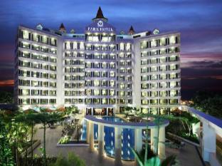 /lv-lv/park-hotel-clarke-quay/hotel/singapore-sg.html?asq=jGXBHFvRg5Z51Emf%2fbXG4w%3d%3d