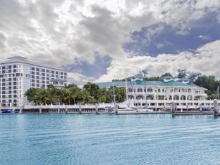 /uk-ua/avillion-admiral-cove-hotel/hotel/port-dickson-my.html?asq=jGXBHFvRg5Z51Emf%2fbXG4w%3d%3d