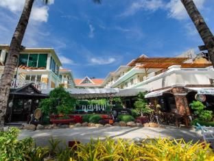 /ja-jp/boracay-mandarin-island-hotel/hotel/boracay-island-ph.html?asq=jGXBHFvRg5Z51Emf%2fbXG4w%3d%3d