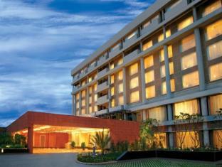 /bg-bg/taj-chandigarh/hotel/chandigarh-in.html?asq=jGXBHFvRg5Z51Emf%2fbXG4w%3d%3d