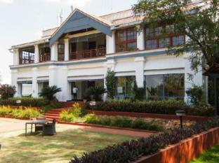 /bg-bg/the-gateway-hotel-pasumalai/hotel/madurai-in.html?asq=jGXBHFvRg5Z51Emf%2fbXG4w%3d%3d