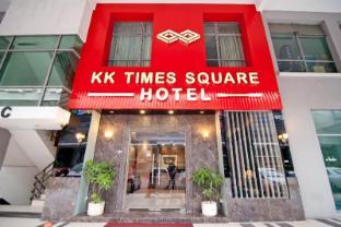/ar-ae/kk-times-square-hotel/hotel/kota-kinabalu-my.html?asq=jGXBHFvRg5Z51Emf%2fbXG4w%3d%3d