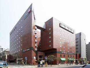 /sl-si/the-b-kobe/hotel/kobe-jp.html?asq=jGXBHFvRg5Z51Emf%2fbXG4w%3d%3d