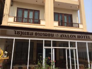 /hi-in/avalon-hotel/hotel/vientiane-la.html?asq=jGXBHFvRg5Z51Emf%2fbXG4w%3d%3d