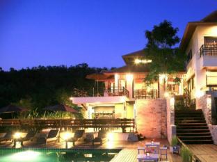 /ca-es/phunacome-resort/hotel/loei-th.html?asq=jGXBHFvRg5Z51Emf%2fbXG4w%3d%3d