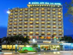 /ar-ae/hagl-hotel-gia-lai/hotel/pleiku-gia-lai-vn.html?asq=jGXBHFvRg5Z51Emf%2fbXG4w%3d%3d