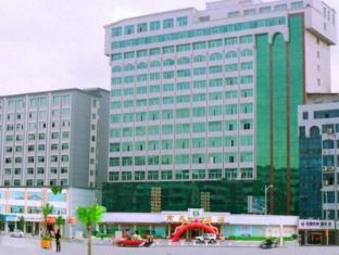 /da-dk/jinjiang-nanyuan-hotel/hotel/quanzhou-cn.html?asq=jGXBHFvRg5Z51Emf%2fbXG4w%3d%3d