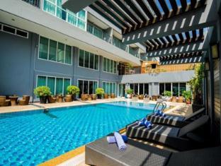 /ar-ae/hotel-selection-pattaya/hotel/pattaya-th.html?asq=jGXBHFvRg5Z51Emf%2fbXG4w%3d%3d