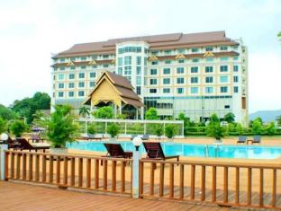 /ar-ae/arawan-riverside-hotel/hotel/pakse-la.html?asq=jGXBHFvRg5Z51Emf%2fbXG4w%3d%3d