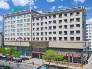 /ar-ae/holiday-inn-hohhot/hotel/hohhot-cn.html?asq=jGXBHFvRg5Z51Emf%2fbXG4w%3d%3d
