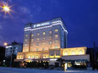 /ar-ae/yongin-windsorcastle-hotel/hotel/suwon-si-kr.html?asq=jGXBHFvRg5Z51Emf%2fbXG4w%3d%3d