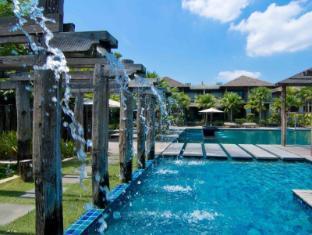 /th-th/pattara-resort-spa/hotel/phitsanulok-th.html?asq=jGXBHFvRg5Z51Emf%2fbXG4w%3d%3d
