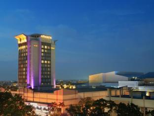 /ar-ae/aryaduta-palembang/hotel/palembang-id.html?asq=jGXBHFvRg5Z51Emf%2fbXG4w%3d%3d