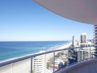 /et-ee/pacific-views-resort/hotel/gold-coast-au.html?asq=jGXBHFvRg5Z51Emf%2fbXG4w%3d%3d