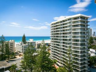 /uk-ua/surfers-beachside-holiday-apartments/hotel/gold-coast-au.html?asq=jGXBHFvRg5Z51Emf%2fbXG4w%3d%3d