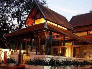 /el-gr/parn-dhevi-riverside-resort-spa/hotel/nakhon-pathom-th.html?asq=jGXBHFvRg5Z51Emf%2fbXG4w%3d%3d