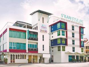 /ca-es/s-kan-styles-hotel/hotel/sandakan-my.html?asq=jGXBHFvRg5Z51Emf%2fbXG4w%3d%3d