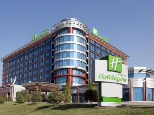 /sl-si/holiday-inn-almaty/hotel/almaty-kz.html?asq=jGXBHFvRg5Z51Emf%2fbXG4w%3d%3d