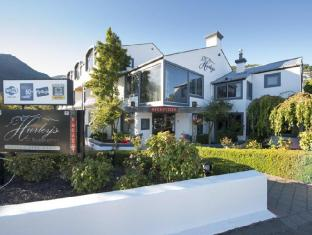 /es-es/hurley-s-of-queenstown-motel/hotel/queenstown-nz.html?asq=jGXBHFvRg5Z51Emf%2fbXG4w%3d%3d